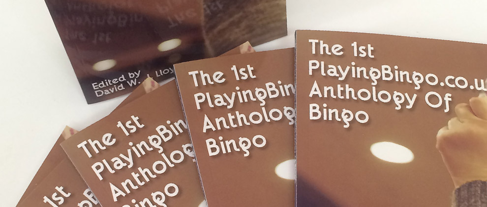 publishing-Featured